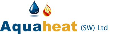 Aquaheat Logo